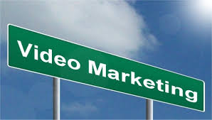 video marketing use of keywords